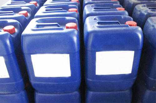 農用有機硅消泡劑