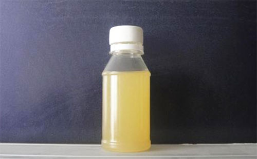 消泡劑測試方法詳解,最全最詳細測試方法
