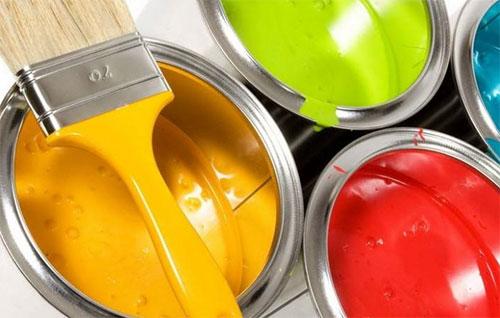 水性漆消泡剂